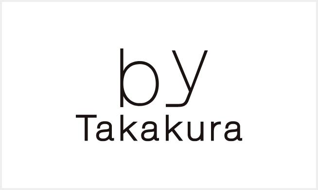 KUSU HANDMADE × たかくら新産業