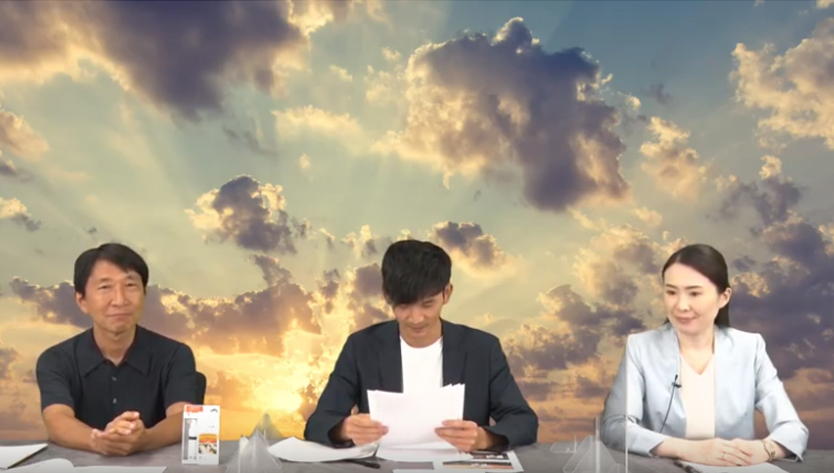 TOKYO Re:STARTER Project に代表高倉が登壇させていただきました。