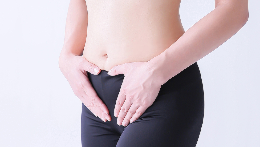 女性の人には言えない悩み「私のデリケートゾーン臭う?」腸内フローラと膣内フローラの関係